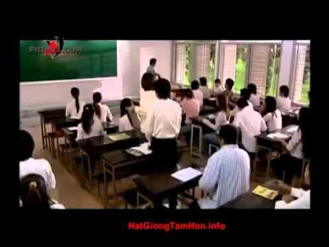 [ Movie ] Võ Lâm Truyền Kỳ 2006( Việt Nam, Đan Trường, Hoài Linh) - Phần 2/6