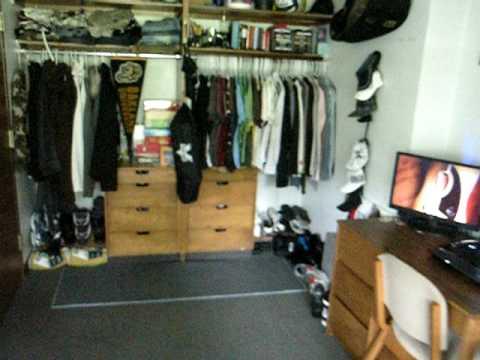 My Room   Tour Part 12