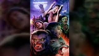5 самых страшных старых фильмов ужасов