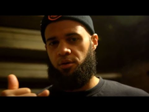 Homeboy Sandman Talks Working w/ Aesop Rock, Lice EP, & Who He'd Still Like to Collab With