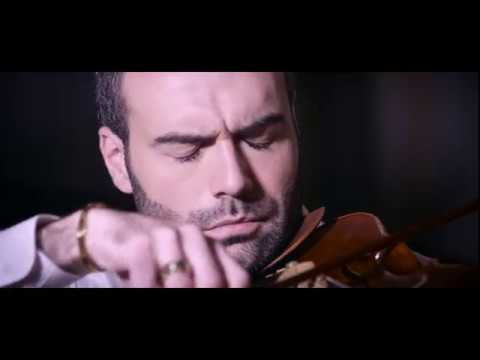Jesus Rodolfo - Hindemith Sonatas for Viola and Piano - Promo Video (English)