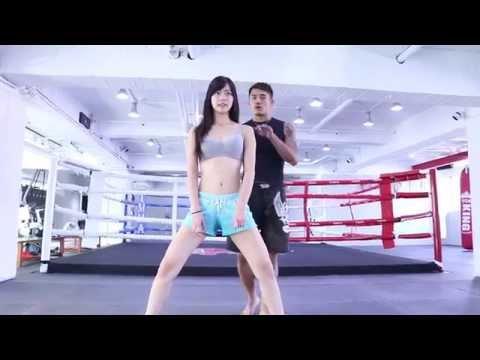 女生如何减大腿内侧的肥肉?