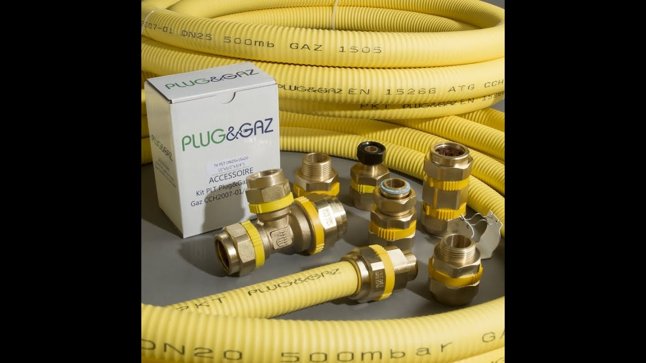 Vis Sur Butane Bouteille De Gaz GPL Bouteille Régulateur Kit 29 mbar R29B Tuyau /& Clips