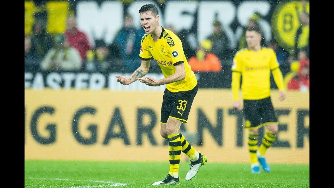 Die RN-Analyse zum 3:3 des BVB gegen Leipzig