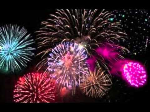 Katy Perry - Firework Music slideshow Firework lyrics in description