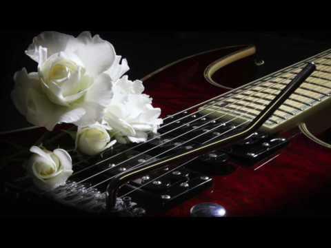 Guitar R&B Instrumental Beat  -