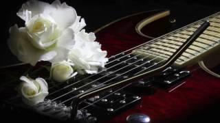 "Guitar R&B Instrumental Beat  - ""Electric Love"""