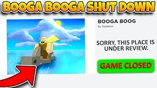 🔴[STREAM] WAITING FOR THE BOOGA BOOGA UPDATE WITH SUBSCRIBERS! (Roblox Booga Booga)