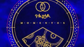 """07. Ritmo Roto (Prod. Sagace Snephrue) """"Shintoma - Momentos (2015)"""""""