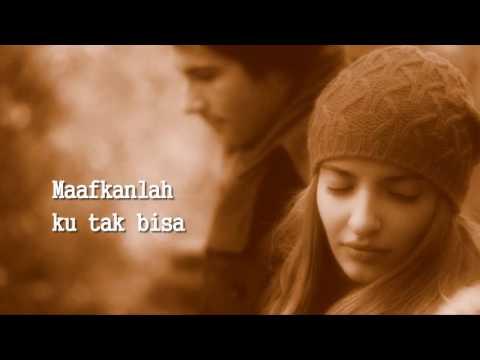 Bebi Romeo - Cinta Kau dan Dia (lyrics)