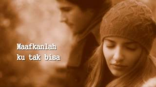 Video Bebi Romeo - Cinta Kau dan Dia (lyrics) download MP3, 3GP, MP4, WEBM, AVI, FLV April 2018