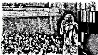 Emmanuel Jal - Derek Paravicini - Mixed by Mark Ronson
