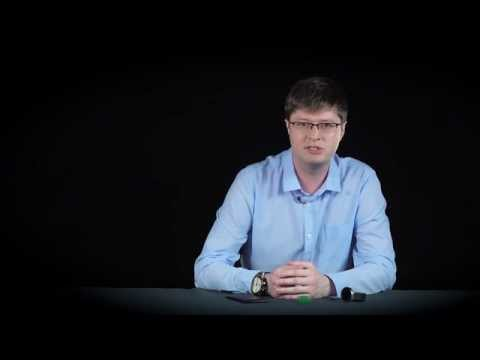 Сергей Вильянов. Железное письмо №18. О беспилотниках из Израиля.