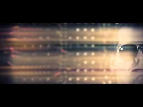 Placebo Infrared- Urquhart Remix