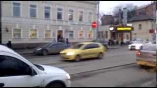 Харьков.Банки, ситуация в Украине.