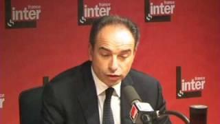 Sarkozy-Sohn in EPAD-Verwaltungsrat gewählt