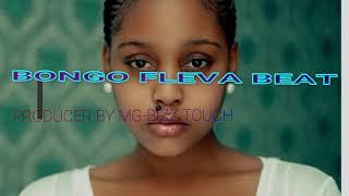 Miss Kidot BONGO FLEVA BEAT