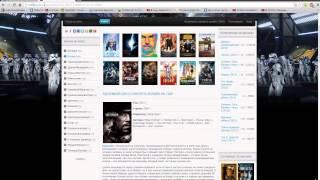 Где посмотреть фильм  УЦЕЛЕВШИЙ (2013) СМОТРЕТЬ ОНЛАЙН HD 720P