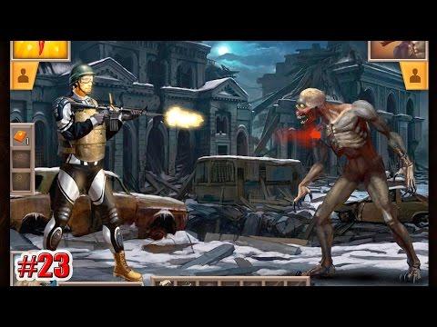 Метро 2033 Вконтакте НОВАЯ ОДЕЖДА (STREET FIGHTER) (200 ПОДАРКОВ) (23 серия)