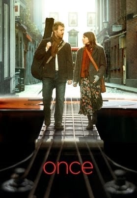 once 2007 trailer