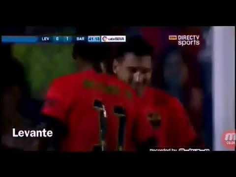 10 Penales Fallados De Messi