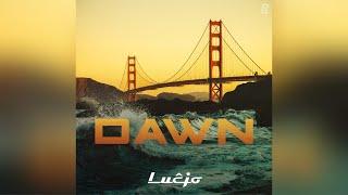 Lahar - DAWN
