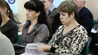 Школы MBA в Москве(, 2012-04-05T12:46:56.000Z)