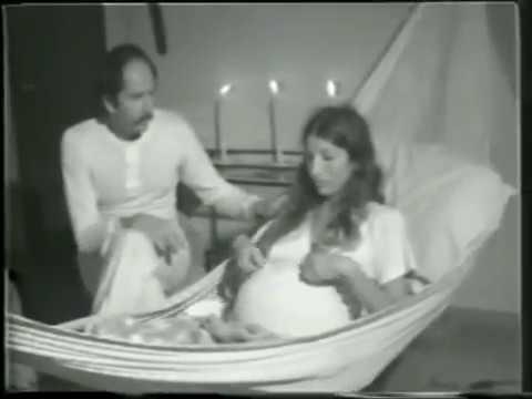giving birth giving birth   youtube  rh   youtube