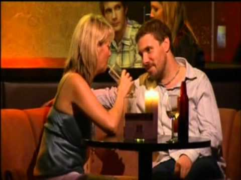 Popular Speed dating & The 40-Year-Old Virgin videos