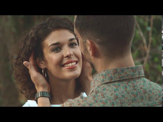 Angela & Vicent [LOVE STORY] Agosto 2020