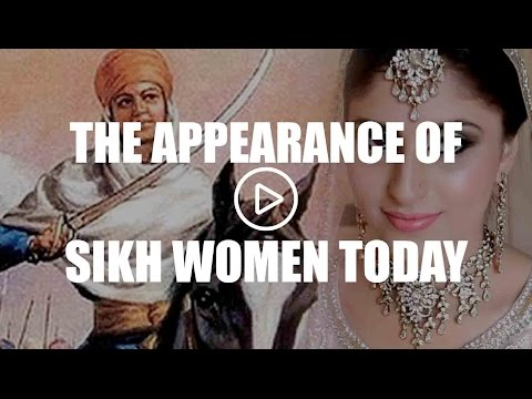 Sikh online dating usa