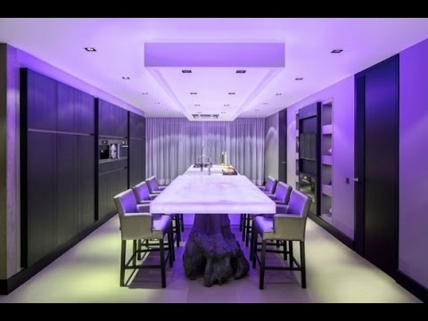 Best false ceiling led lights for modern home youtube best false ceiling led lights for modern home aloadofball