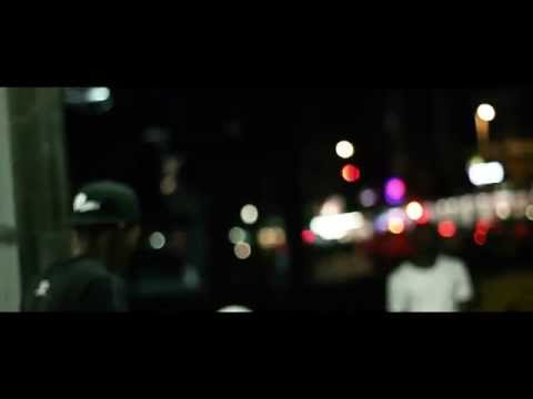 Areece - 97 Freestyle (Official Video) 2015