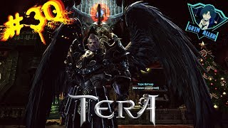 Tera Online - фармим данжики | Путь ярости | Выпуск 30 | #Stream #Tera #Games