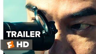 Golden Job Trailer #1 (2018)   Movieclips Indie
