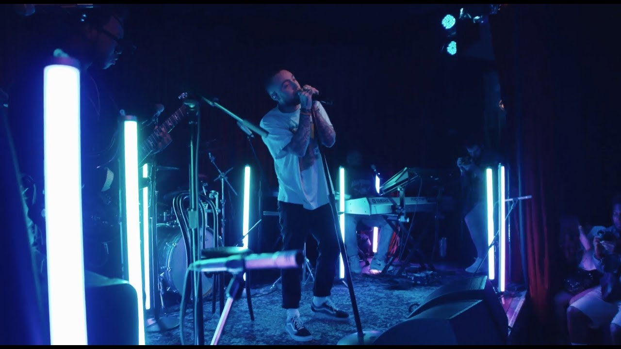 mac-miller-hurt-feelings-live-at-the-hotel-cafe-mac-miller