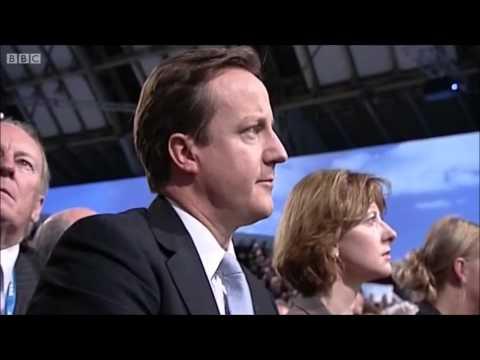 Nonlinear warfare - A new system of political control 2014 Adam Curtis