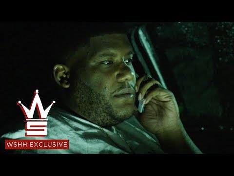 "Derez De'shon ""Pain"" (Rich Gang) (WSHH Exclusive - Official Music Video)"