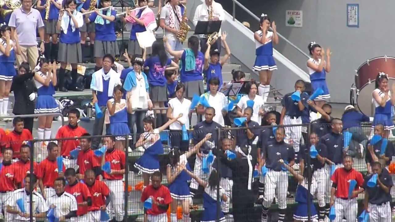 神奈川 県 高校 野球 神奈川県高野連春季大会