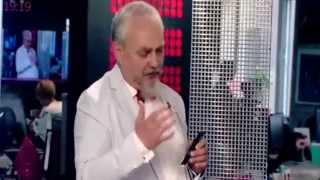 Историк Андрей Зубов: Украинство и российство - два легких культуры