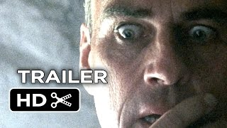 Alléluia Official Trailer 1 (2015) - Belgium Horror Movie HD