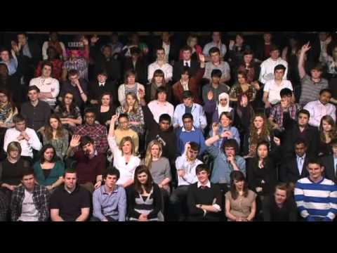 Young Voters Question Time part 4