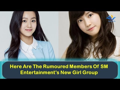 snsd members dating news