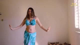 So wonderful Hot Belly Dance