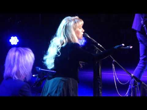 Fleetwood Mac - Dreams - 10/22/2014 - Palace of Auburn Hills