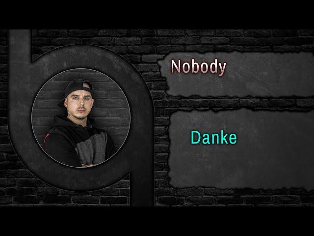 NoName - Danke [HQ - Song] - www.90beats.de