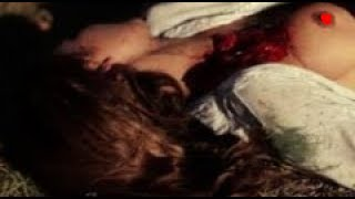 New Scary Horror Movies 2017  Phobia fear business English Film Great HD