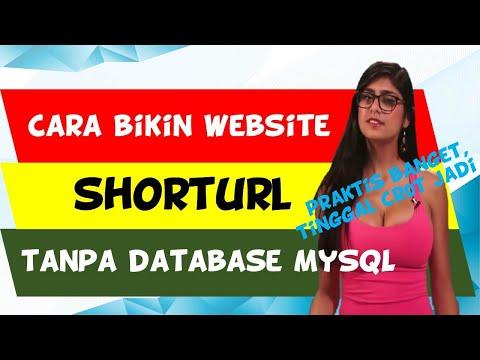 🔴-cara-membuat-website-shorturl-/-shortlink-tanpa-database-mysql