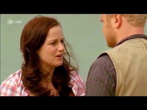 Emilie Richards Sehnsucht nach Sandy Bay Liebesfilm, D 2010