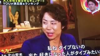 チャンネル登録ぜひよろしくお願いします!! 最近動画載せられていなか...